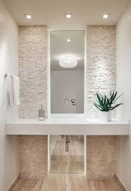 Vertical Bathroom Lights by 59 Best Bathrooms Lighting Images On Pinterest Room Bathroom