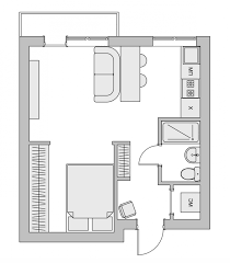 bedroom layout planner master ensuite floor plans with bath and