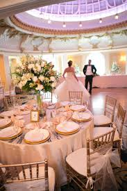 boston wedding venues 25 best boston wedding venues ideas on massachusetts