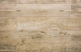 Laminate Flooring Albuquerque The Wood Look Tile Trend Floor Coverings International