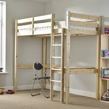 study bunk bed u2013 bunk beds design home gallery
