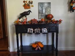 25 primitive halloween decoration ideas decoration dwelling top