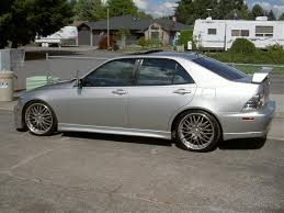 lexus is300 price for sale clean and modded is300 clublexus lexus forum