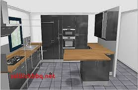 cuisine ikea sur mesure meuble de cuisine sur mesure pour idees de deco de cuisine