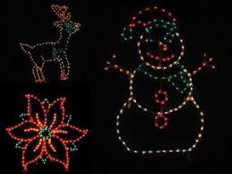 christmas lawn decorations christmas lawn decorations reindeer poinsettias snowmen