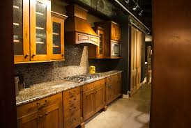 Kitchen Cabinet Manufacturers Association by The Requarth Co Supply One Showroom