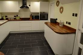 cuisine 3d en ligne cuisine 3d en ligne maison design cuisine dessin cuisine 3d en ligne