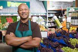 Grocery Store Owner Job Description Retail Store Operations Execution And Excellence Openbravo Blog