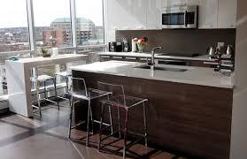 open floor plan condo condo buyer contemporary open floor plan very appealing