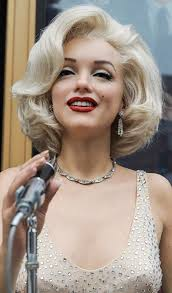 hairstyles pin curls wigs of 50 s and 60 s 60 s hairstyles for long hair pin curls