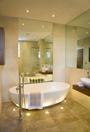 bathroom design stores awesome images of modern bathroom bathroom design store decoration