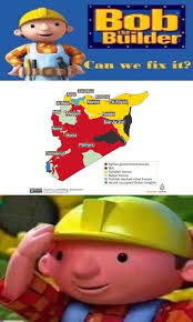 Builder Memes - any potential in bob the builder memes memeeconomy