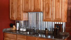 Knotty Pine Kitchen Cabinets For Sale Trendy Snapshot Of Duwur About Pleasing Isoh Unique About Motor