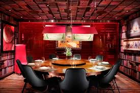 Charming Dallas Restaurants With Private Dining Rooms  On Ikea - Dining room furniture dallas