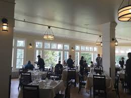 download lake yellowstone hotel dining room astana apartments com