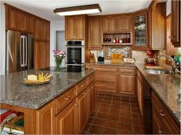 What Are Frameless Kitchen Cabinets What Are Frameless Kitchen Cabinets