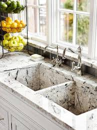 best 25 granite kitchen sinks ideas on pinterest kitchen sink