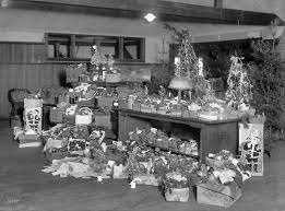 shorpy historic picture archive red cross baskets 1920 high