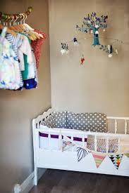 bricolage chambre bébé bricolage tous les messages sur bricolage léonie