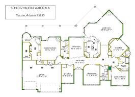 huge floor plans best 31 home plan 134 1355 floor plan first
