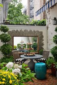 small outdoor spaces small but beautiful outdoor spaces