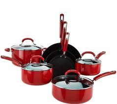 black friday cast iron cookware amazon cookware u2014 qvc com