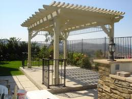 Outdoor Patio Cover Designs Covered Patio Designs To Renew The Atmosphere Unique Hardscape