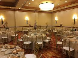 wedding venues in riverside ca wedding reception venues in riverside ca 275 wedding places