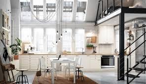 ikea kitchen cabinets design software planning tools ikea ca
