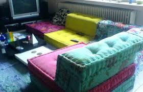 canapé mah jong imitation mah jong sofa sofa occasion beautiful sofa mah jong modular sofa