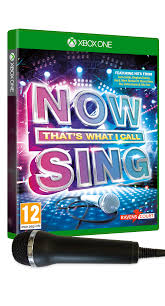 xbox one karaoke now it s time for a whole new generation of karaoke on xbox one