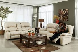 inexpensive living room furniture inexpensive living room chairs amazing chairs