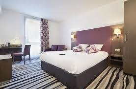 bureau vall montigny le bretonneux hôtel kyriad quentin en yvelines montigny montigny le