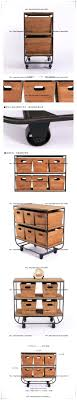 cing table with storage articles with dresser industrial products bv tag dresser industrial