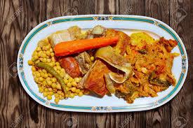 cuisine delice cocido maragato recipe of biezo in spain pilgrims delice