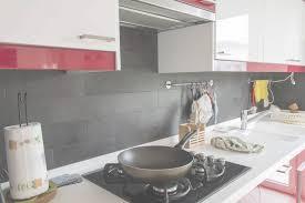 credence originale pour cuisine credences originales dco carrelage credence design cuisine