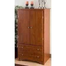bedroom armoire wardrobe closet u2013 bedroom at real estate