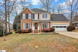 simpsonville real estate homes for sale in simpsonville sc