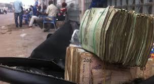 un bureau de change rdc 2500 usd pour agréer un bureau de change congo actuel
