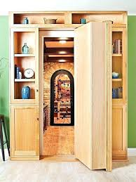 Bookcase With Doors And Drawers Bookcases With Doors Bookcase With Sliding Glass Doors White Smile