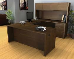 build your own office furniture interior design