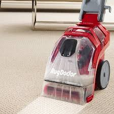 rug doctor to buy carpet scrubber top budget carpet cleaner stain remover