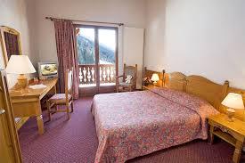 reserver chambre hotel hôtel de val cenis profitez de l hôtel mmv le val cenis