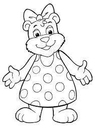 download coloring pages crayola coloring pages crayola coloring