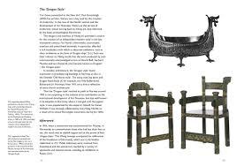 viking art world of art amazon co uk james graham campbell