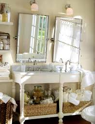 bathroom 95 beach bathroom decor ideas beach themed bathroom