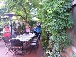 oleana restaurant in cambridge ma wedding oleana restaurant