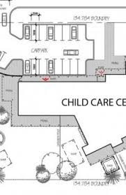 day care centre floor plans image of day care center floor plans daycare center blueprints floor