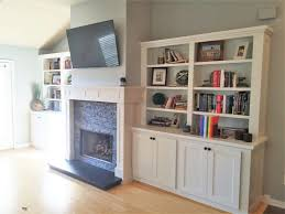 custom cabinets u0026 built ins in college station buck the builder