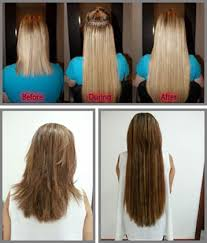 what is hair extension hair extensions riva